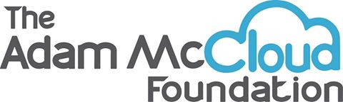 The Adam McCloud Foundation